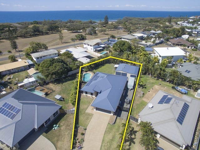 8 Barra Court, Innes Park, Qld 4670
