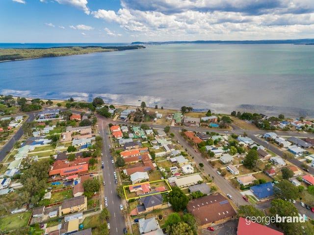 14 Canton Beach Rd, Toukley, NSW 2263