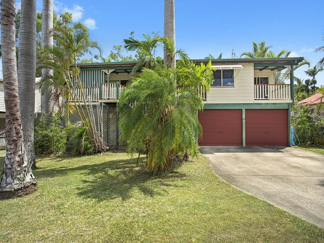 37 Erromango Drive, Jubilee Pocket, Qld 4802
