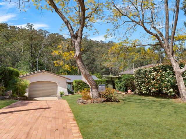 14 Ranch Avenue, Glenbrook, NSW 2773