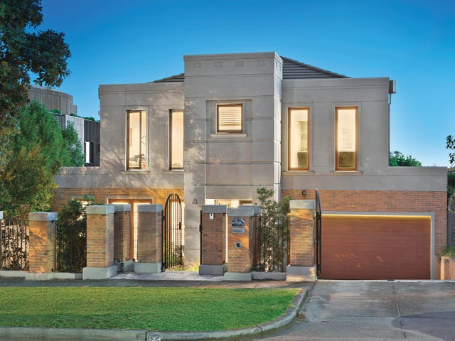 1/62 Anderson Road, Hawthorn East, Vic 3123