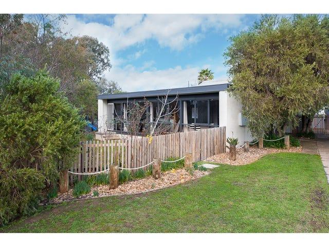 4 Granya Court, Thurgoona, NSW 2640
