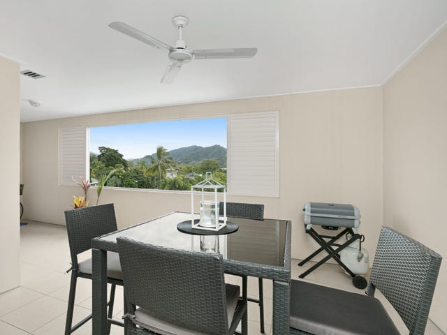 316/331-335 Lake Street, Cairns North, Qld 4870