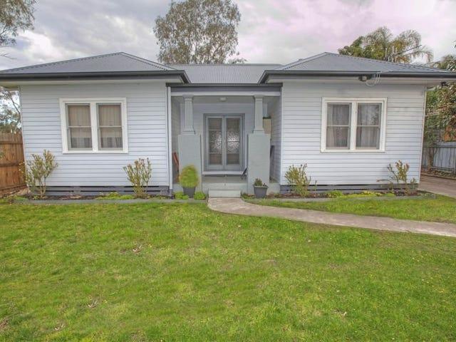 1 Ackerly Avenue, Benalla, Vic 3672