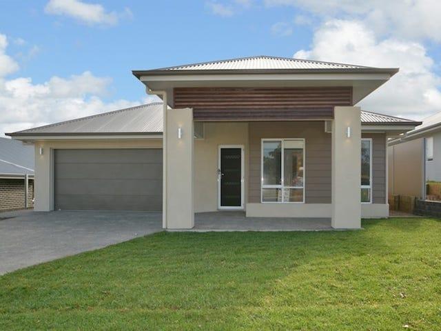 9 Slattery Road, North Rothbury, NSW 2335