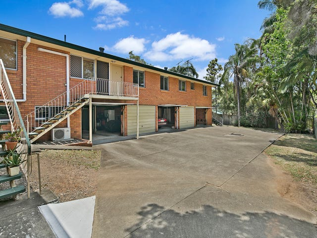 4/37 Christensen Street, Yeronga, Qld 4104