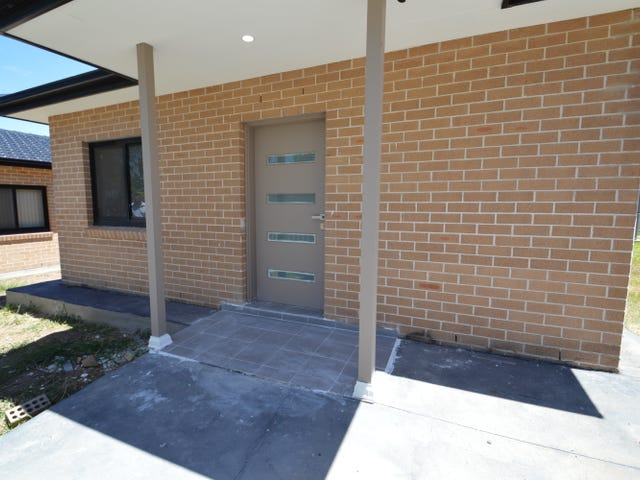 23  Myddleton Avenue, Fairfield, NSW 2165