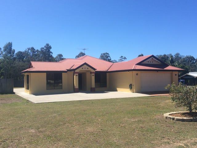 46 Warbler Court, Upper Caboolture, Qld 4510