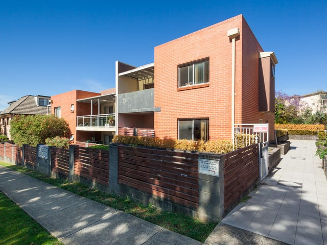 5/65-71 Beamish Road, Northmead, NSW 2152