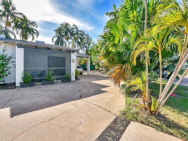 3/8 Timor Court, Leanyer, NT 0812