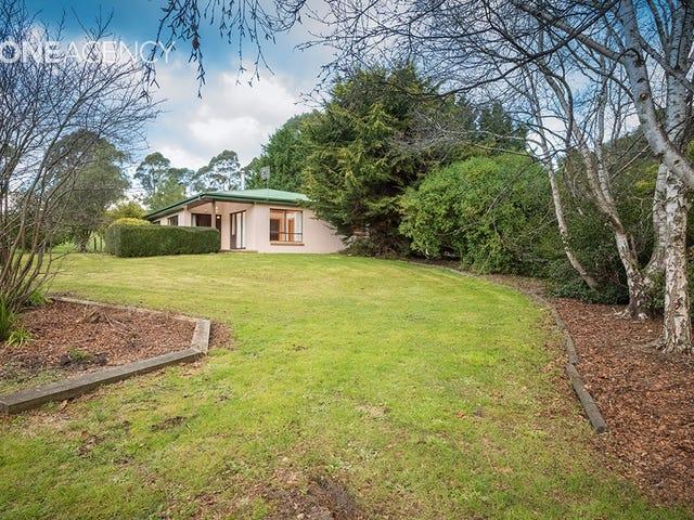 11 Brownriggs Road, Wynyard, Tas 7325