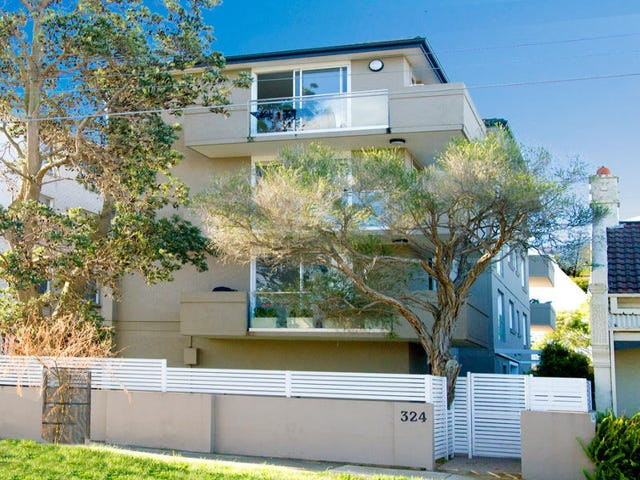8/324 Birrell Street, Bondi, NSW 2026
