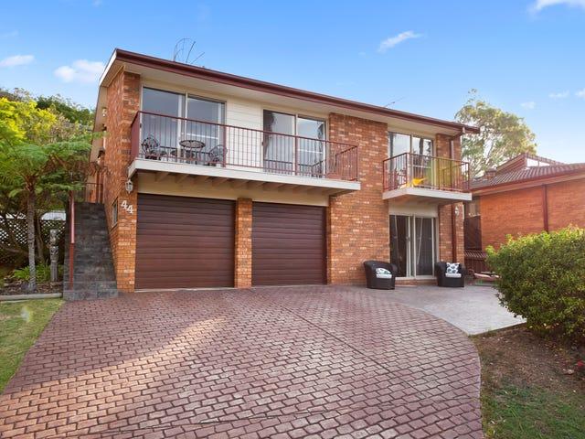 44 Yanderra Avenue, Bangor, NSW 2234