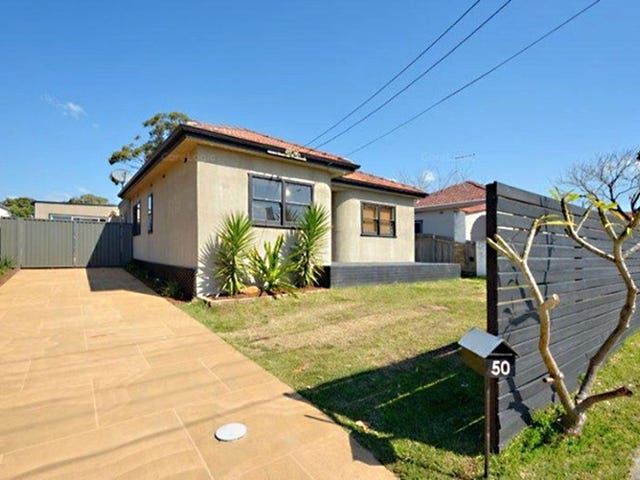 50 Captain Cook Drive, Caringbah, NSW 2229