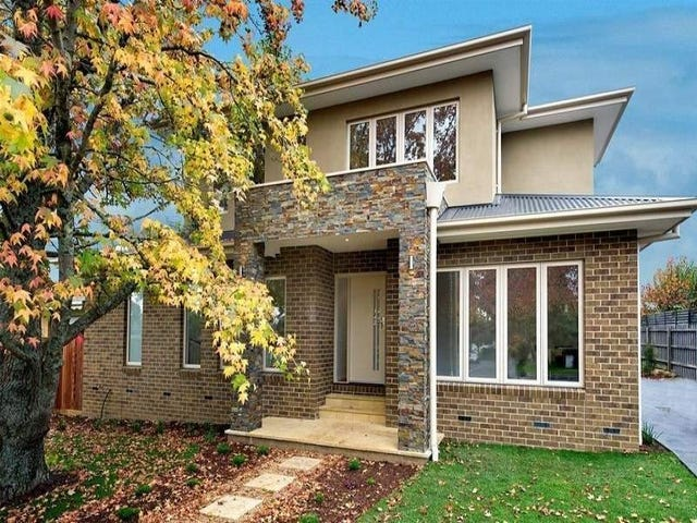 1/18 Carcoola Road, Ringwood East, Vic 3135