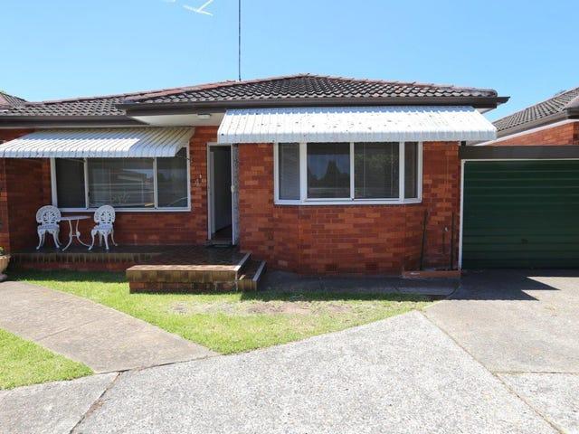 4/50 Beaconsfield Street, Bexley, NSW 2207