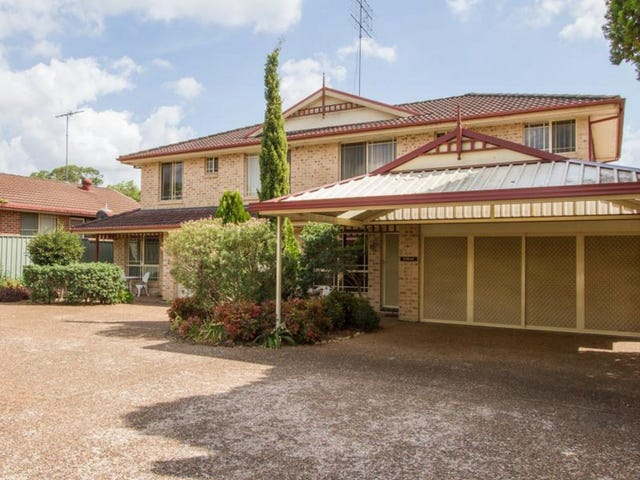 6/289 Great Western Highway, Emu Plains, NSW 2750