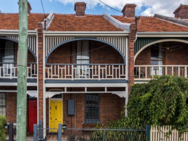 19 Forster Street, Invermay, Tas 7248