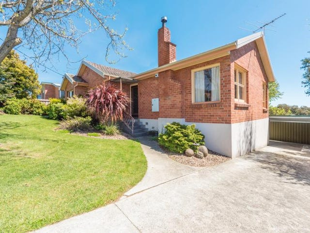 2 Harrow Street, Youngtown, Tas 7249