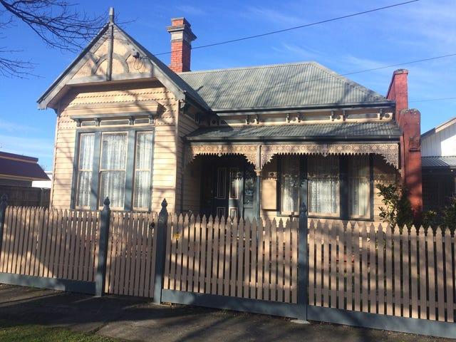 5 Talbot Street, Ballarat Central, Vic 3350