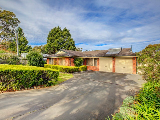 21 Harold Street, Hill Top, NSW 2575