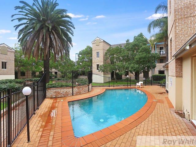 65/68 Macarthur Street, Parramatta, NSW 2150