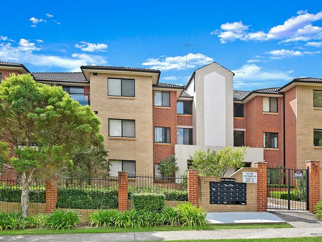 15/7-15 Purser Avenue, Castle Hill, NSW 2154