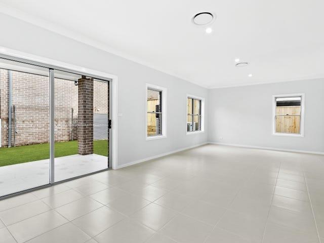 127 Altitude Street, North Richmond, NSW 2754