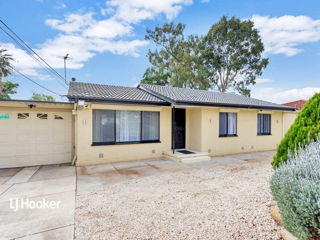 12 Atlanta Avenue, Ingle Farm, SA 5098
