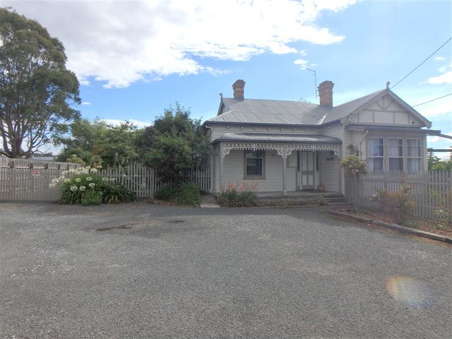 65 Main Road, Exeter, Tas 7275