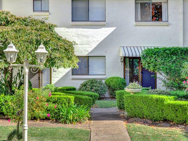 3/86 Coonanbarra Road, Wahroonga, NSW 2076