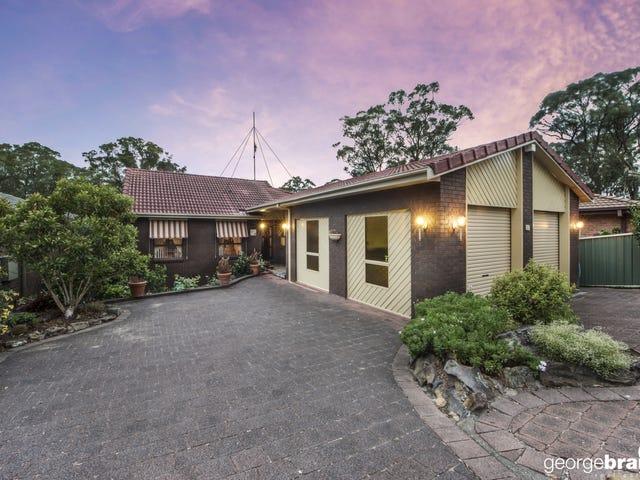 57 Northumberland Way, Tumbi Umbi, NSW 2261