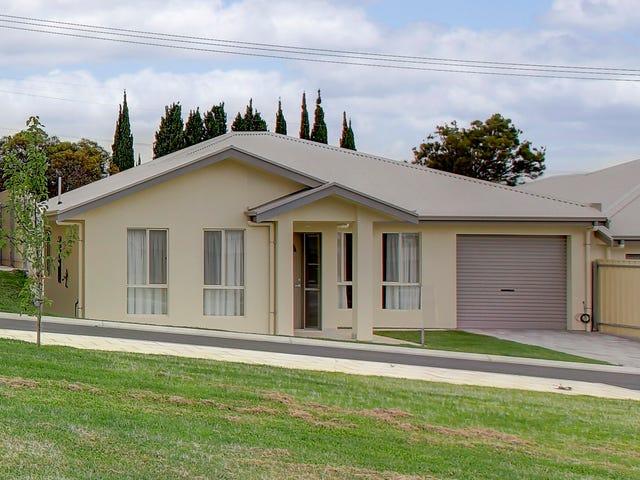 15 Parkview, Port Lincoln, SA 5606