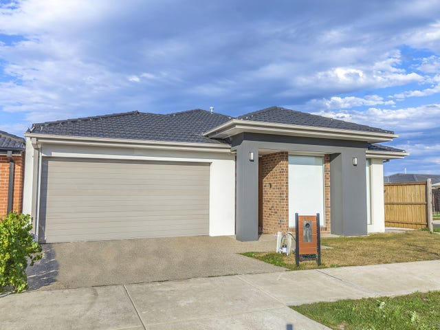 25 Callery Pear Street, Greenvale, Vic 3059