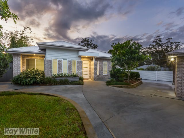 6 Coopers Ct, Mount Cotton, Qld 4165