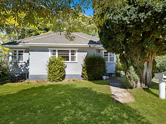46 Joyce Street, South Toowoomba, Qld 4350