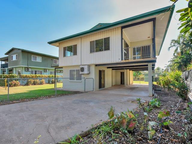 51 Bradshaw Terrace, Nakara, NT 0810