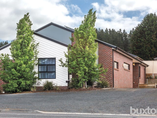 814 Geelong Road, Canadian, Vic 3350