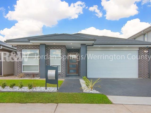 10 Bowral Grove, Jordan Springs, NSW 2747