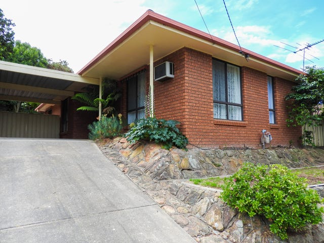 21 Michelle Avenue, Albury, NSW 2640