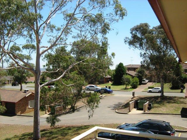 35/100 Parkhill Road, Leumeah, NSW 2560