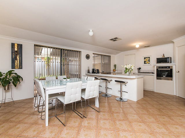 185 Yale Road, Thornlie, WA 6108