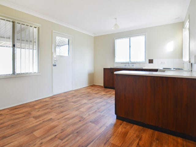 78 Irwin Street, Werrington, NSW 2747