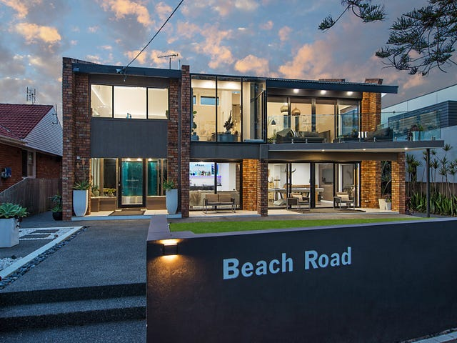 7 Beach Road, Redhead, NSW 2290