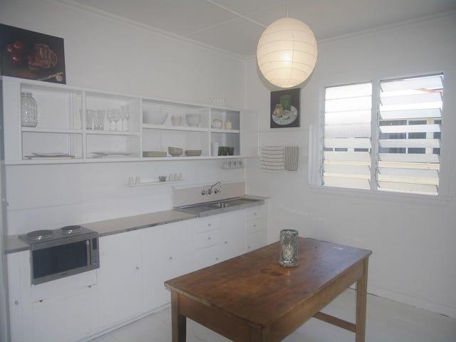 2/3 Coronation Avenue, Sawtell, NSW 2452