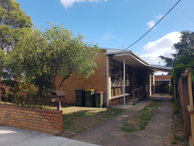 10 Trigg Street, Geelong West, Vic 3218