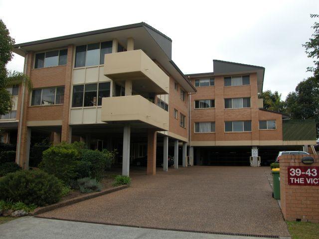 32/39-43 Melbourne Street, East Gosford, NSW 2250