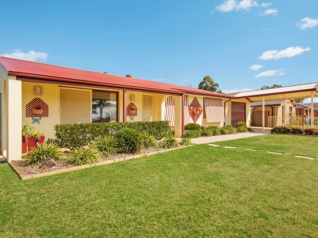 65 Rivendell Crescent, Werrington Downs, NSW 2747