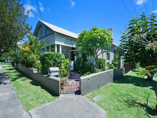 44 Margaret Street, Tighes Hill, NSW 2297
