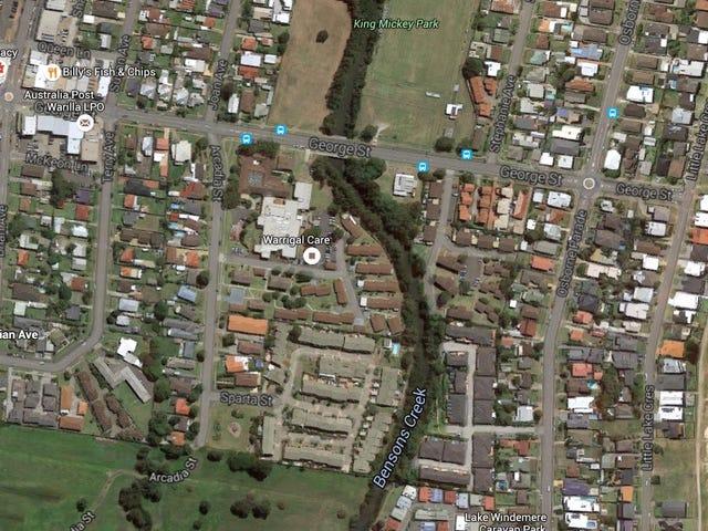 2/22 Brian Avenue, Warilla, NSW 2528